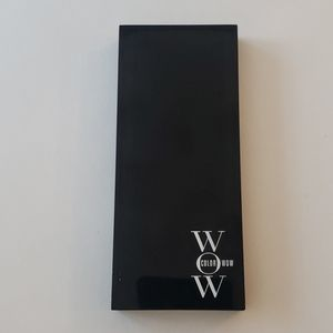 Color Wow Root Cover Up  Camouflage